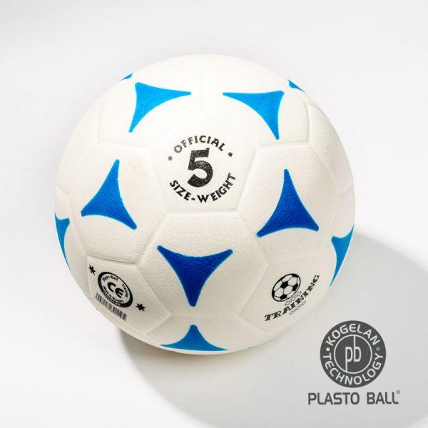 futball_5_1195.jpg