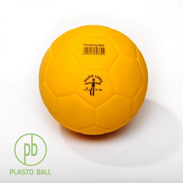 hajito_labda_5_plastic_plastoball_3304.jpg