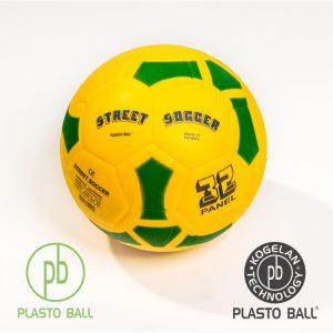 Futballok gyerekek sportoktatásához (10-13 év)