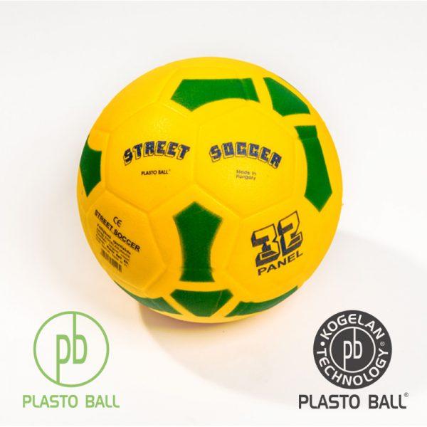 street_soccer_football_kogelan_hard_plastoball.jpg