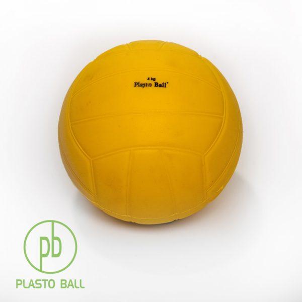 teremsulygolyo_4_plastic_plastoball_3205.jpg