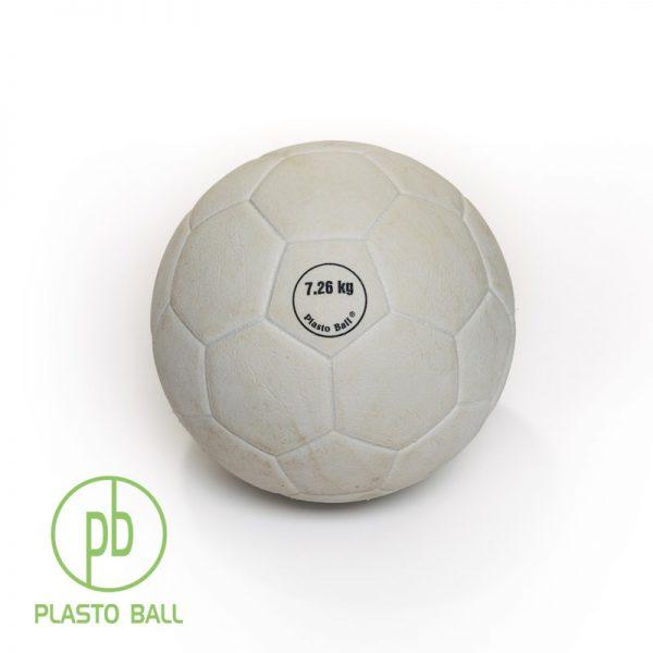 teremsulygolyo_7_plastic_plastoball_3014.jpg