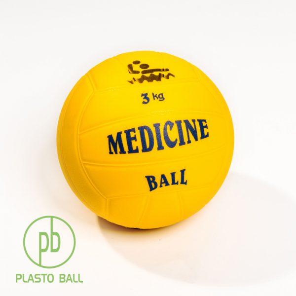 training_vizilabda_3_plastic_plastoball.jpg
