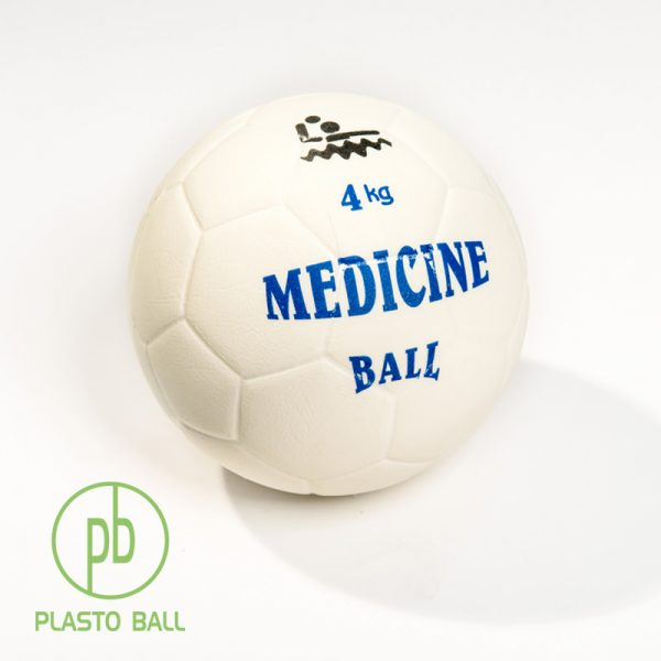 training_vizilabda_4_plastic_plastoball.jpg
