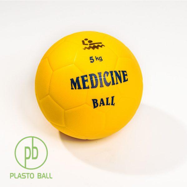 training_vizilabda_5_plastic_plastoball.jpg