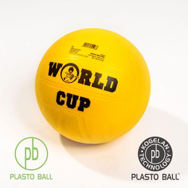 world_cup_football_kogelan_hard_plastoball.jpg