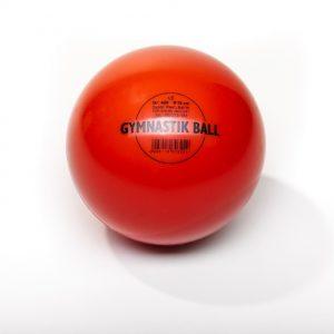 Ritmikus gimnasztika labdák