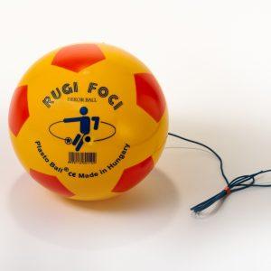 Gyakorló labdák óvodásoknak, kisiskolásoknak